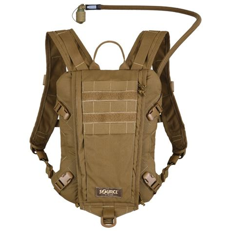 hydration packets rider 3l low profile hydration pack review airsoft