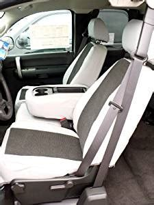 2013 chevy avalanche seat covers exact seat covers c1128 l7 v1 2007 2013