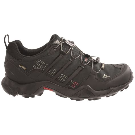 tex athletic shoes adidas outdoor terrex r tex 174 xcr 174 trail running