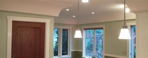 Coved Ceilings by Coved Ceiling Construction Images