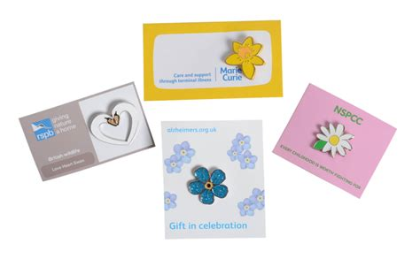 Wedding Favours For by Wedding Favours Rocket Charities