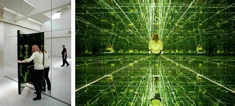 room covered in mirrors 120924 thilo frank phoenix combined 2000