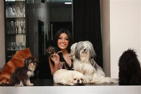 top celebrities dogs 10 bollywood celebrities with their dogs dogspot in