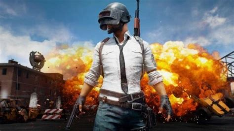 Geforce Giveaway Pubg - tencent will publish pubg in china
