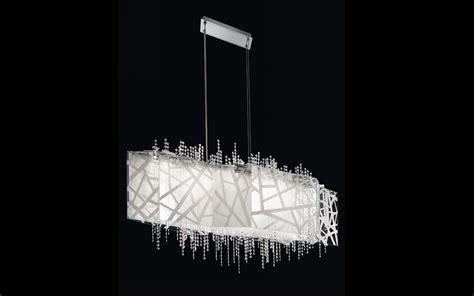 kristall luster kristall l 252 ster swarovski lifestyle und design