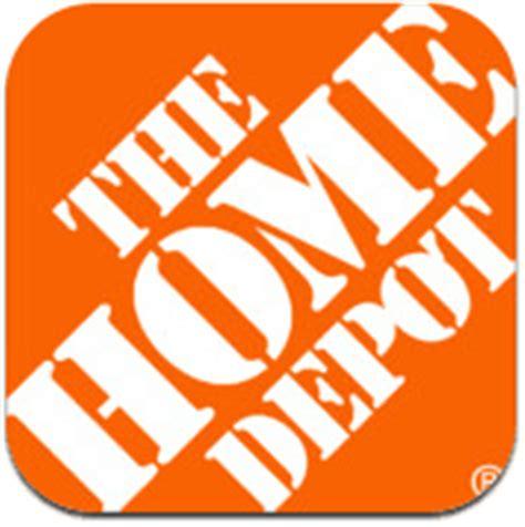 home depot home design app design apps