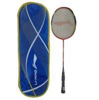 Raket Lining Hcm 5800 li ning hcm 5800 xtreme badminton racket buy li ning hcm