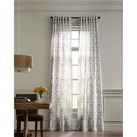 jcpenney custom made curtains 1000 images about for the home window treatment on