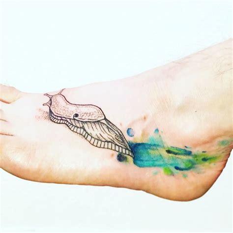 slug tattoo 372 best tattoos and piercings images on
