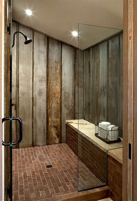 download japanese wall javedchaudhry for home design best 25 shower walls ideas on pinterest master bathroom