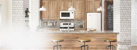cabinets to go kearny nj inspirative cabinet decoration
