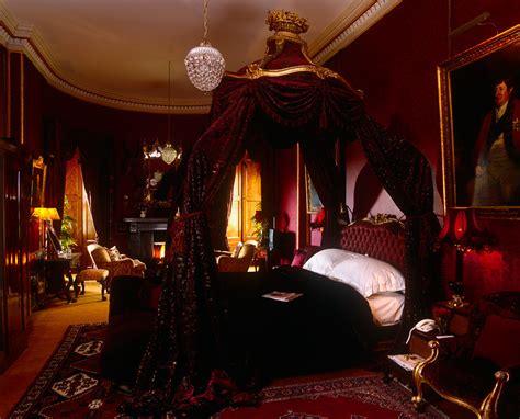 the burgundy room gallery mcdonald photography portfolio for mcdonald a uk writer and photographer
