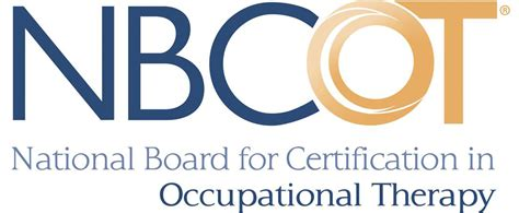 Rockhurst Mba Acceptance Rate by Occupational Therapy Rockhurst