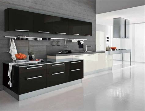 Latest In Kitchen Design by Latest Kitchen Designs Kitchen Design I Shape India For