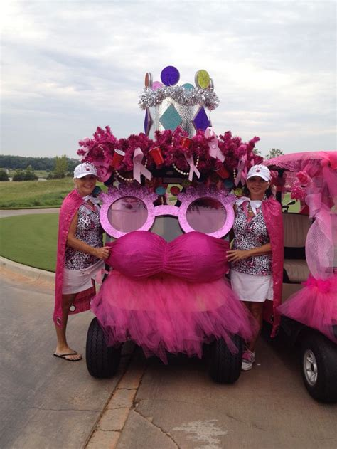 decorate rzr 1000 for christmas parade 1000 images about golf cart parade ideas on