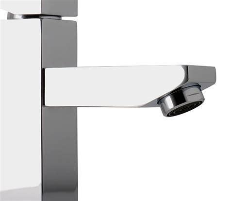 grifos lavabo leroy merlin grifo de lavabo arte cristal ref 15012263 leroy merlin