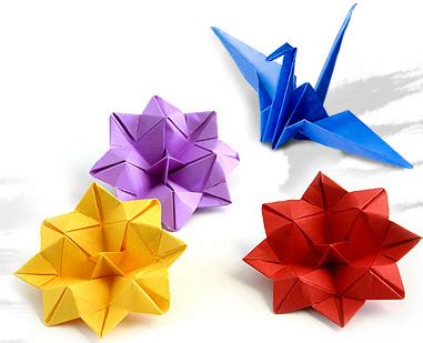 Origami Meaning - the meaning of origami 187 dịch anh việt 187 dịch tiếng anh