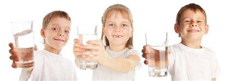 water for children water health water and children apec water