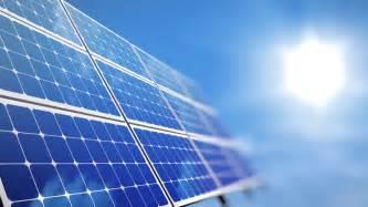 Solar power in sri lanka at nisadas things i grab motley collection