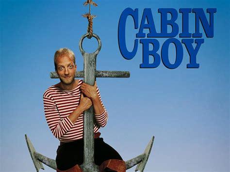 Chris Elliott Cabin Boy by 05 26 2015 Cabin Boy Schubas Tavern Lincoln