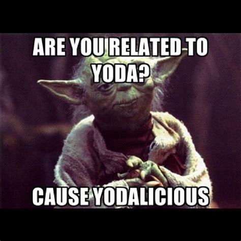 Star Wars Memes Funny - star memes