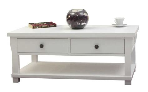 white coffee table design modern high gloss white coffee table with white