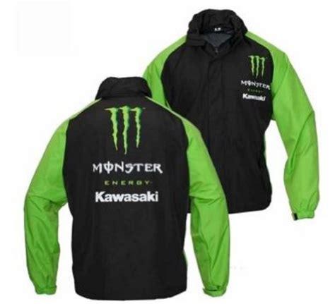Hoodie Jaket Energi Kawasaki kawasaki store kawasaki energy 174 lightweight jacket hem drawcord k109 0252 bk