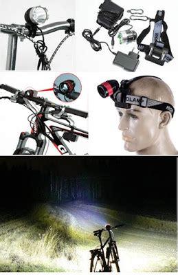 Bel Sepeda Bulat Ting Ting Murah Dan Nyaring toko sepeda majuroyal cateye led light speed