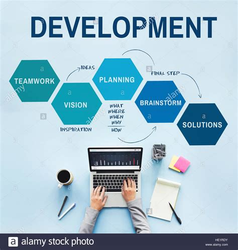 amazon com one strategy organization planning and decision business plan strategy development process graphic concept