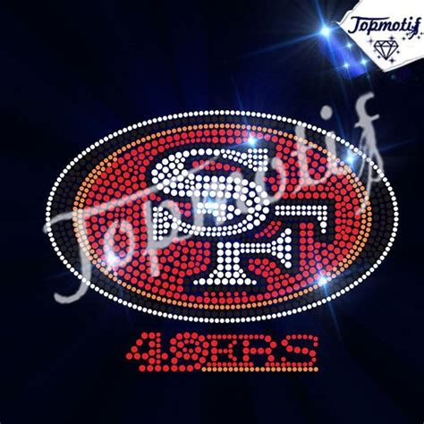 rhinestone templates wholesale 168 best images about sports team symbol rhinestone