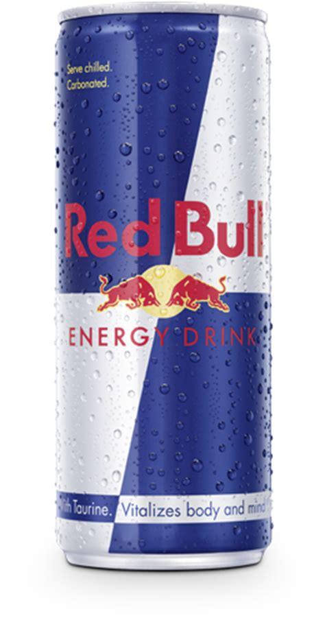 Red Bull caffeine content :: Energy Drink :: Red Bull UK