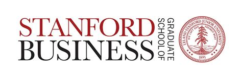 Stanford Mba Scholarships by Stanford Africa Mba Fellowship Productivity Tips Ms