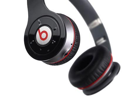 Headset Bluetooth Stereo Beats Hf Headset 11 best wireless bass headphones from beats by dr dre product reviews net