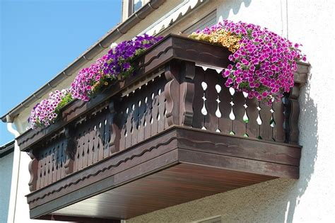 vasi balcone vasi per balconi