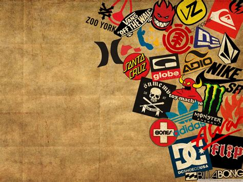 Skateboard Wall Stickers urban windows 8 1 wallpapers and background