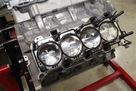 ford 5 0 coyote engine problems f150 ford coyote crate engine f150 free engine image for