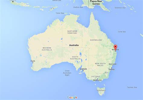 gubbi gubbi people of south east queensland australia a quick stop guide to brisbane australia contemporist