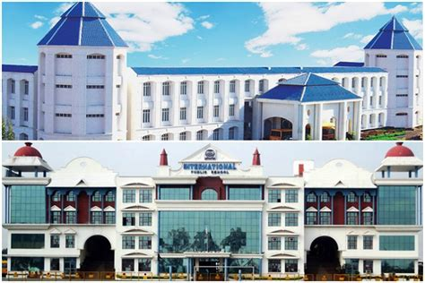 Top Mba Colleges In Bhopal 2017 by 16 Best Schools In Bhopal For Your Child
