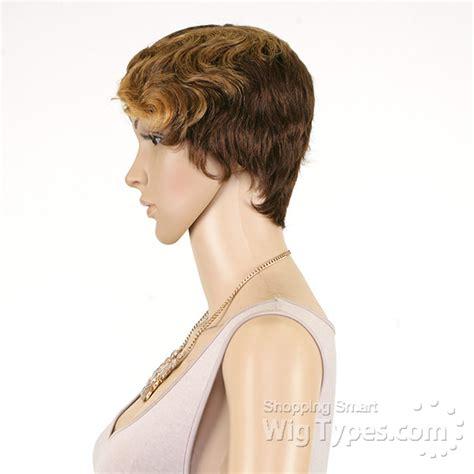 show me beverly johnson 100 dreadlock hair beverly johnson synthetic braiding hair