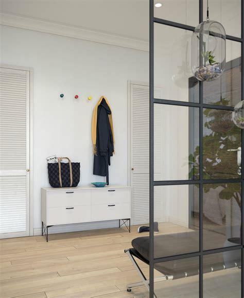 nordic small fresh home design 6