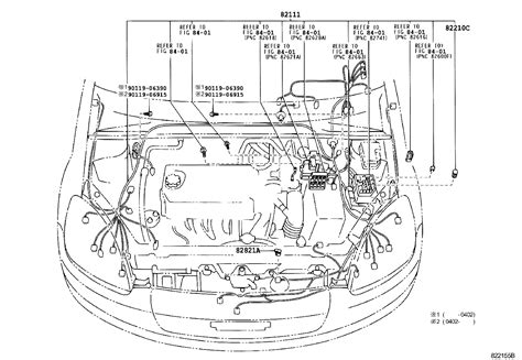 light switch wiring diagram 3020 deere light just