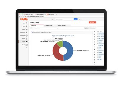 best crm software best crm software for small businesses