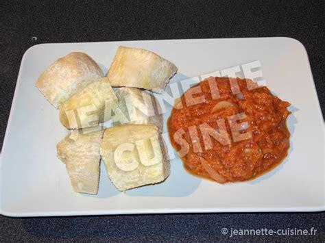 jeannette cuisine akpessi d igname ou de banane 171 plat africain 171 jeannette