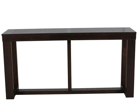 Watson Sofa Table Watson Sofa Table Mathis Brothers Furniture
