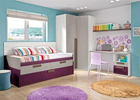 decoracion de habitaciones juveniles en color azul colores para habitaciones juveniles