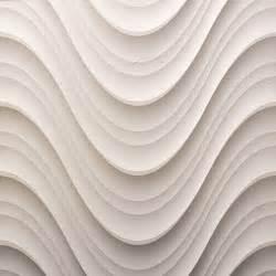 Textures for walls wall texture grunge garden photoshop textures