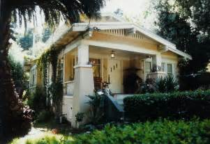 california home builders california bungalow