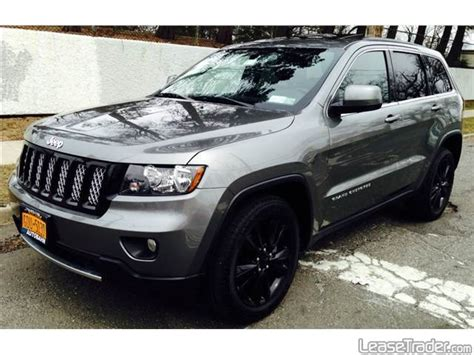 jeep grand cherokee altitude jeep grand cherokee altitude