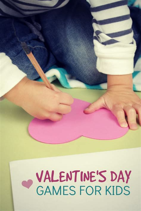 s day activities for toddlers valentine s day for