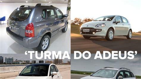 chevrolet equinox substitui captiva no brasil no segundo semestre captiva no g1 autoesporte tudo sobre carros